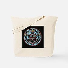 Transforming Thunderbird Tote Bag