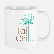 """Tai Chi Growth 2""' Mug"