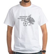 Men's Bromley FC T-Shirt