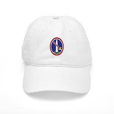 Fort Myer Baseball Cap