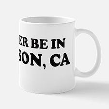 Rather: ANDERSON Mug