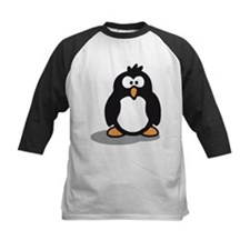little penguin Tee