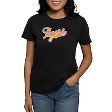 Go Tigers! South Carolina Palmetto Flag Tee