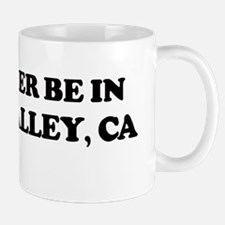 Rather: HAYES VALLEY Mug