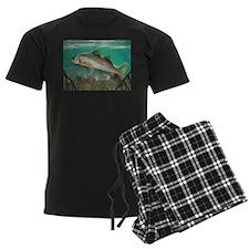 Snook Pajamas