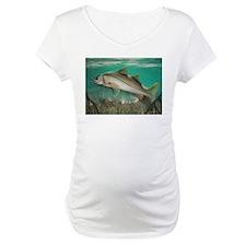 Snook Shirt