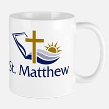 Shirt Logo Mugs