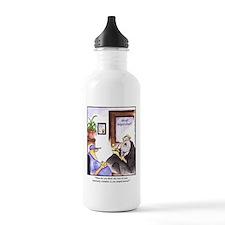 GOLF 006 Water Bottle
