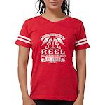 World's Best Nana Light T-Shirt