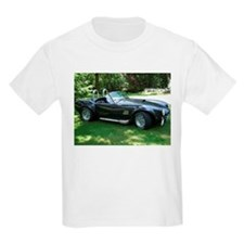 cobra sports car T-Shirt
