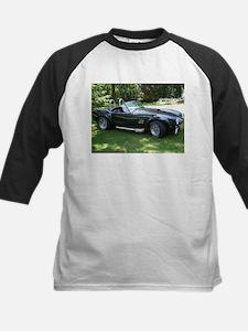 cobra sports car Tee