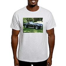 cobra sports car T-Shirt
