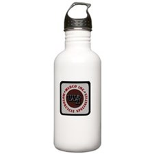 Webco Incorporated Water Bottle