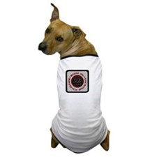 Webco Incorporated Dog T-Shirt