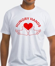 Hungry Hands Shirt