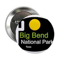 Big Bend National Park Texas t shirt truck stop 2.