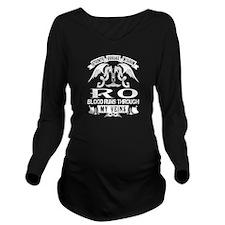 Zombie Stripper Performance Dry T-Shirt