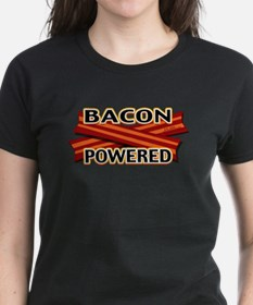 Bacon Powered Tee