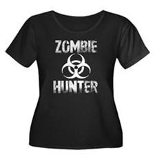 Zombie Hunter 1a cp.png T