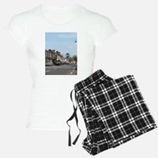 Glenbeigh Pajamas