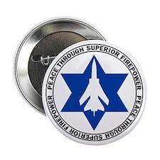 "Israeli - Peace through superior firepower 2.25"""