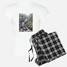 Torc waterfall Pajamas