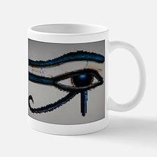 THE EYE XXXXXXXXX™ Mug