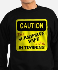 In Training Sweatshirt