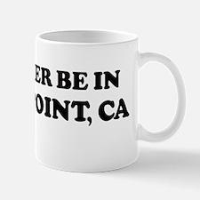 Rather: ADAMS POINT Mug