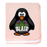 Blair Cotton