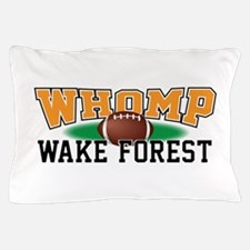 Wake_Forest.png Pillow Case