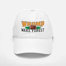 Wake_Forest.png Baseball Baseball Cap