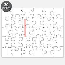 NONCONFORMIST Puzzle