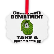 ComplaintDepartment.png Ornament