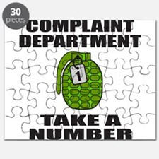 ComplaintDepartment.png Puzzle