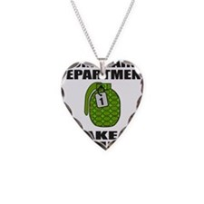 ComplaintDepartment.png Necklace