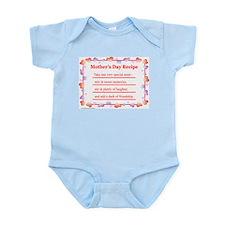 MothersDayRecipe.png Infant Bodysuit