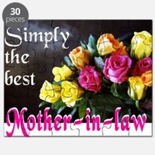 SimplyBestMotherinlawJournal.png Puzzle