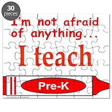 ITeachPreKRed.png Puzzle