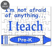 ITeachPreKBlue.png Puzzle