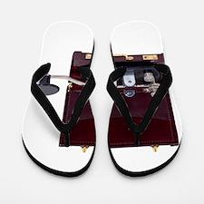 BusinessCommunication082609.png Flip Flops