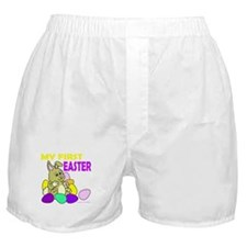 MY FIRST EASTER Boxer Shorts