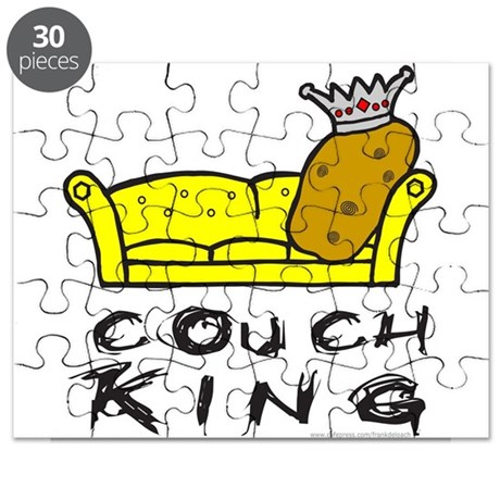CouchPotatoKing.png Puzzle