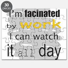 FacinatedByWork.png Puzzle