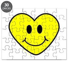 maternity Puzzle