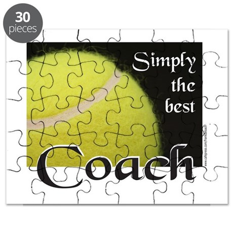 SimplyTheBestCoachTennis.png Puzzle
