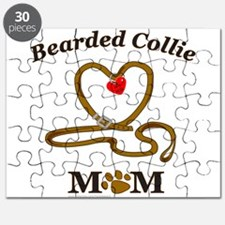 BeardedCollieMom.png Puzzle