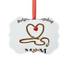 BelgianSheepdogMom.png Ornament