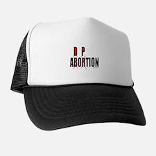 ADOPTION Trucker Hat