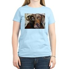 Funny Animals hunting T-Shirt